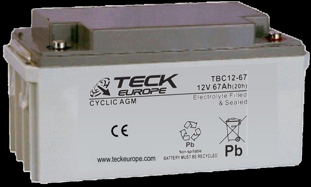 TBC12-67